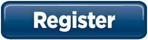 RegisterBlue